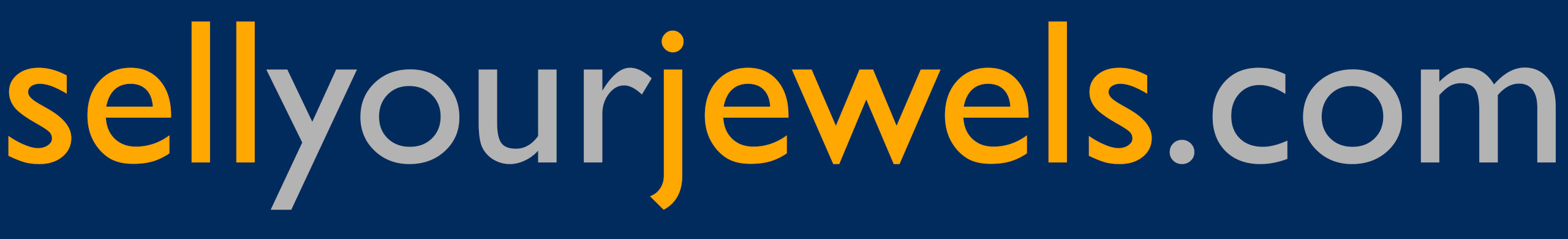 Sell-Your-Jewels-Site-Logo