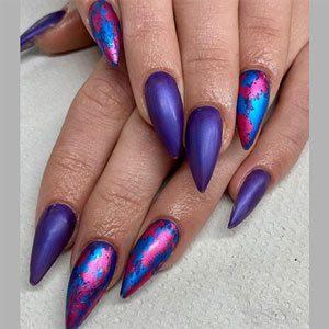 New-Nails-Lashes-Massage