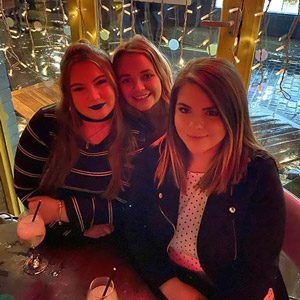 Night-Out-With-Friends