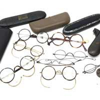 Sell-Antique-Glasses