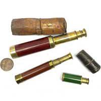 Sell-Antique-Telescopes