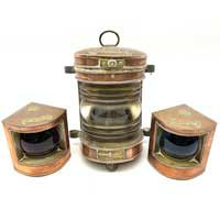 Sell-Boat-Lamps