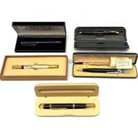 Sell-Boxed-Pens