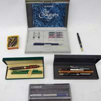 Sell-Calligraphy-Sets