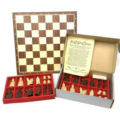Sell-Chess-Sets