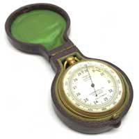 Sell-Clocks-Barometers
