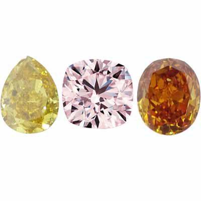 Sell-Coloured-Diamonds