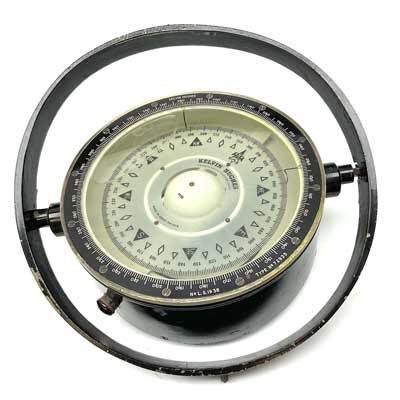 Sell-Compasses