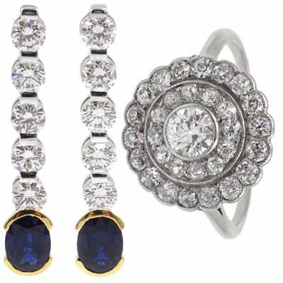 Sell-Diamond-Jewellery