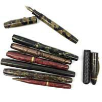 Sell-Gold-Nib-Pens