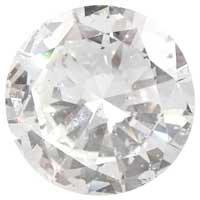 Sell-Loose-Diamonds