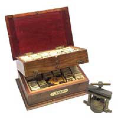 Sell-Scientific-Instruments