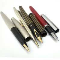 Sell-Sheaffer-Pens