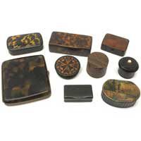 Sell-Snuff-Boxes