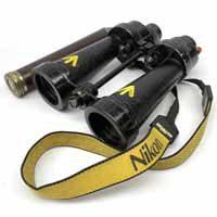 Sell-Telescopes-And-Binoculars