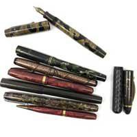 Sell-Vintage-Pens