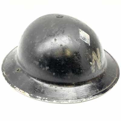 Sell-War-Helmets