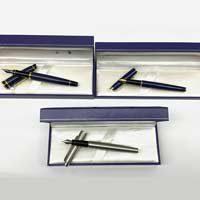 Sell-Waterman-Pens