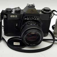 Sell-Your-Asahi-Pentax-Cameras-Mobile