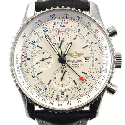 Sell-Your-Breitling-Watches