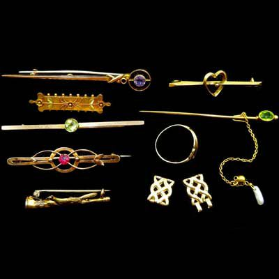 Sell-Your-Brooches-And-Pins