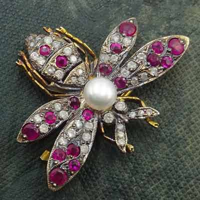 Sell-Your-Brooches