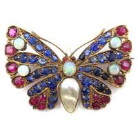 Sell-Your-Butterfly-Brooches