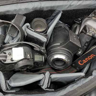 Sell-Your-Camera-Accessories