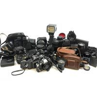 Sell-Your-Camera-Collection