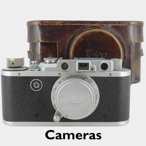 Sell-Your-Cameras