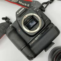 Sell-Your-Canon-Cameras