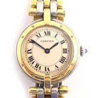Sell-Your-Cartier-Watches