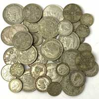 Sell-Your-Coins-And-Banknotes