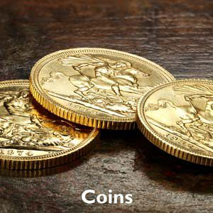 Sell-Your-Coins