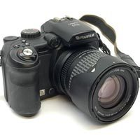 Sell-Your-Fujifilm-Cameras