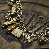 Sell-Your-Gold-Charm-Bracelets