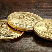 Sell-Your-Gold-Coins