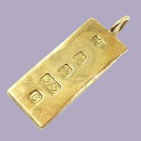 Sell-Your-Gold-Ingots