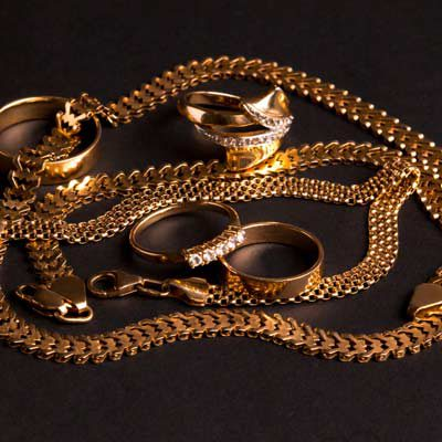 Sell-Your-Gold-Jewellery