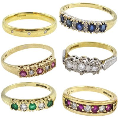 Sell-Your-Gold-Rings