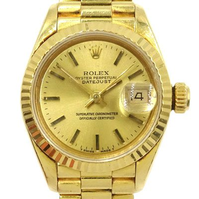 Sell-Your-Gold-Watches