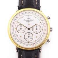 Sell-Your-IWC-Watches