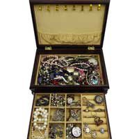 Sell-Your-Jewellery-Box