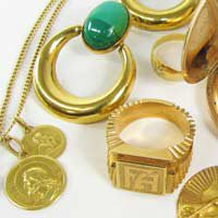 Sell-Your-Jewellery