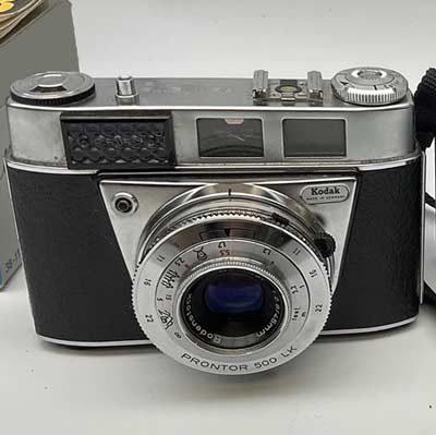 Sell-Your-Kodak-Cameras