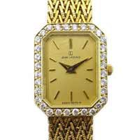 Sell-Your-Ladies-Wristwatches