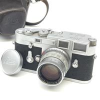 Sell-Your-Leica-Cameras