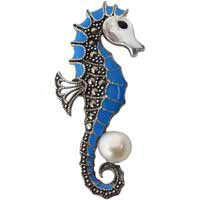Sell-Your-Marcasite-Brooches