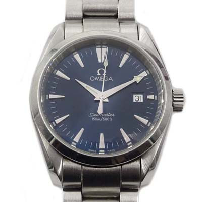 Sell-Your-Mens-Wristwatches