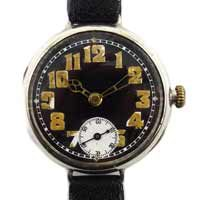 Sell-Your-Military-Watches